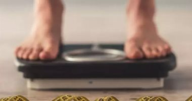 Diversity in diet helps to lose weight.. a study that shows