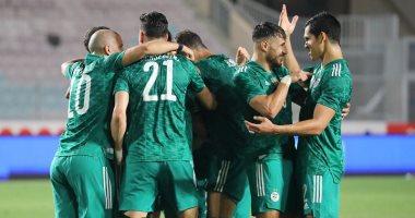 صورة مواجهات عربية على رأس 7 مباريات مثيرة بتصفيات أفريقيا المؤهلة للمونديال