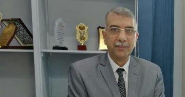 مدير تعليم الجيزة يخصم 3 أيام من مدير مدرسة كفر نصار والمشرف والأمن
