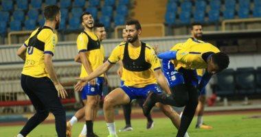 السعودية نيوز |                                              الإسماعيلي يفوز على الطائي السعودي 0/2 وديا استعدادا لمواجهة بيراميدز