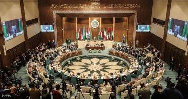 السعودية نيوز |                                              الجامعة العربية تدعو لجنة القدس لإجراء الاتصالات مع الدول المؤثرة لوقف انتهاكات إسرائيل