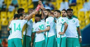 صورة تصفيات كأس العالم.. مواجهات عربية مثيرة لمنتخبات آسيا