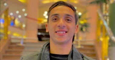 كريم فؤاد يترقب إعلان الأهلى انضمامه لصفوف المارد الأحمر