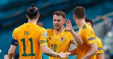 صورة ملخص وأهداف مباراة منتخب تركيا ضد ويلز في يورو 2020.. فيديو