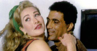 تعرف على سبب رفض رغدة الزواج من أحمد زكى.. فى عيد ميلادها