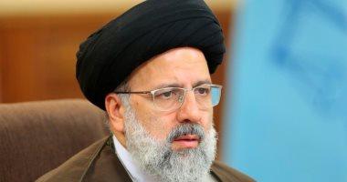 بعد تنصيبه رسميا.. من هو الرئيس الإيرانى الجديد إبراهيم رئيسى