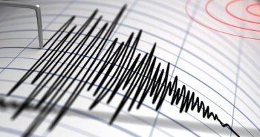 تحذير من تسونامى بعد زلزال بقوة 8.2 درجة ضرب ألاسكا الأمريكية
