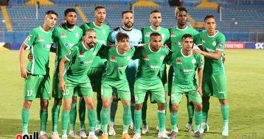 السعودية نيوز                                                الرجاء يستعد للأهلى بضم مهاجم مازيمبى ولاعب الوداد السابق وتجديد عقود لاعبيه