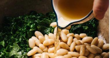 9 طرق لإضافة الألياف لنظامك الغذائي .. تعرف عليها