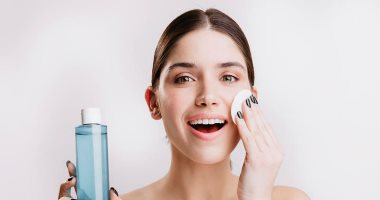 Learn how to detox your skin to keep it healthy