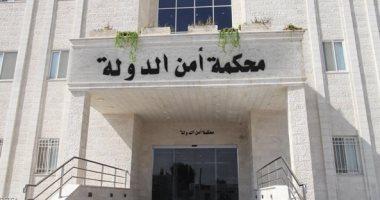 السجن 15 عاما للمتهمين في قضية الفتنة بالأردن