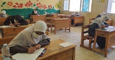 قطاع المعاهد الأزهرية يحدد ضوابط تحويل الطلاب