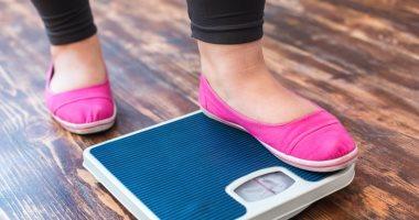 كيف يمكنك إنقاص وزنك بشكل آمن خلال شهر واحد.. 2 كيلو فقط أمر صحى