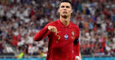 يورو 2020.. بطولة كسر الأرقام القياسية