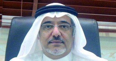 السعودية نيوز |                                              الصحة السعودية تعتمد لقاحات فايزر وموديرنا واسترازينيكا وجونسون للوافدين من الخارج