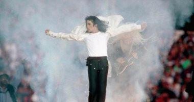 اليوم ذكرى رحيل ملك البوب مايكل جاكسون