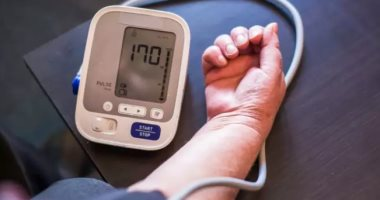 Study: High blood pressure at night increases risk of death in diabetics