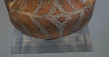 دراسىة على نبيذ مكتشف فى اليونان يعتقد أنه الأقدم فى أوروبا