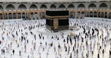 السعودية نيوز |                                              السعودية توفر أنظمة إنارة جديدة بالمسجد الحرام لزيادة الطاقة الاستيعابية بالمطاف