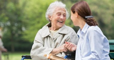 Protect your brain.. Ways to help you reduce the risk of dementia