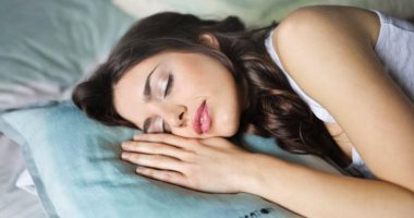 Learn about the 3 biggest mistakes people make when trying to sleep that may lead to insomnia