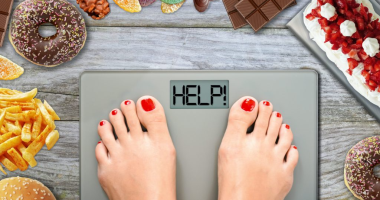 The seven-day diet to lose 10 kilos of your weight.. the fastest prescription to get rid of fat