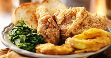 British Medical Journal: Foods rich in saturated fat are innocent of heart disease