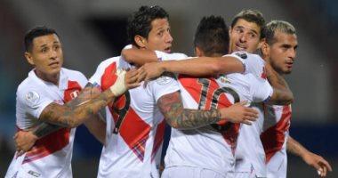 موعد مباراة منتخب الأرجنتين ضد بيرو فى تصفيات كأس العالم