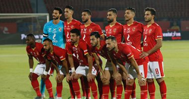 الأهلى يشارك أول مرة في كأس العالم للأندية على الأراضى الإماراتية