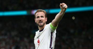كين يهاجم المسيئين لنجوم إنجلترا: أنتم لستم مشجعين ولا نريدكم