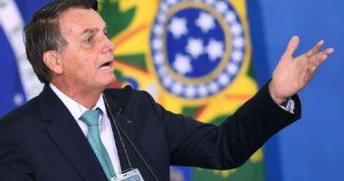 يوتيوب يحذف 15 فيديو من قناة رئيس البرازيل بسبب معلومات كاذبة عن كورونا