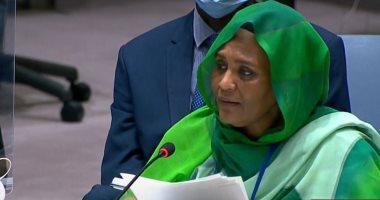 سونا: السودان يتمسك بالاتفاق القانوني الملزم حول ملء وتشغيل سد النهضة