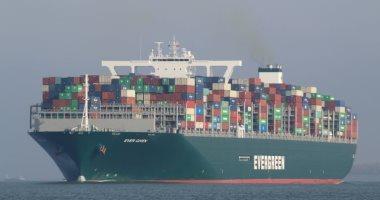 السعودية نيوز |                                               قائمة الخمس الكبار لاستقبال الصادرات المصرية فى أبريل الماضي.. 893 مليون دولار إجمالى الصادرات.. المملكة العربية السعودية فى الصدارة بـ218 مليون دولار.. والهند فى الوصافة بـ179 مليون دولار