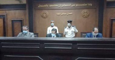 صورة 8 سبتمبر.. الحكم على مدرب كرة قدم بتهمة هتك عرض طفل فى حلوان