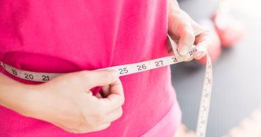 ريجيم اللقيمات.. اخسر 7 كيلو من وزنك فى أسبوع من غير حرمان
