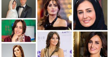 """أزمات فى مشوار حلا شيحة الفنى بسبب الحجاب قبل فيلم """"مش أنا"""""""