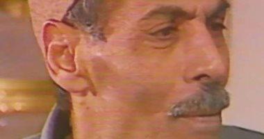 ذاكرة اليوم.. نشوب حريق روما الكبير وميلاد مانديلا ورحيل أبو الفتوح عمارة