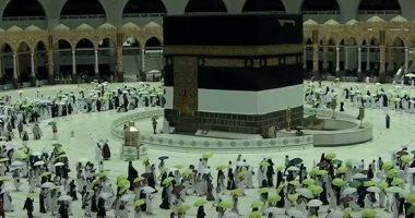 دار الإفتاء توضح محظورات الإحرام لحجاج بيت الله الحرام