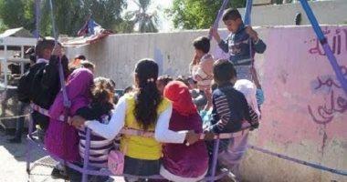 """عيد أضحى مبارك.. سألنا الأمهات افتقدوا إيه في العيد؟: """"لمة العيلة"""""""