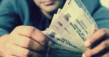 جدعنة المصريين مع سيدة سألت: إزاى أصيف أنا وأولادي في إسكندرية بـ 1000 جنيه؟!
