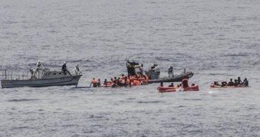 تونس: إحباط 8 عمليات هجرة غير شرعية خلال ليلة العيد