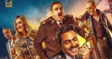 5 أفلام عربي شوفها في البيت لو مش هتخرج فى عيد الأضحى