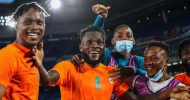 4 نقاط سمراء.. تعرف على نتائج منتخبات أفريقيا في أولمبياد طوكيو اليوم