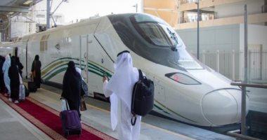 السعودية نيوز |                                              مدير تشغيل «قطار الحرمين»: 4 رحلات يوميا لنقل الحجاج بعد إتمام المناسك