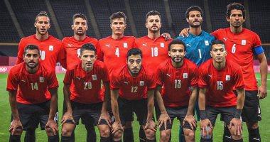 طوكيو 2020.. القناة الناقلة لمباراة مصر والبرازيل