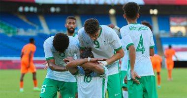 السعودية نيوز |                                              المولد والشهري يقودان منتخب السعودية أمام اليابان فى تصفيات كأس العالم