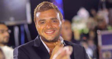 السعودية نيوز                                                رامى صبرى يستعيد نشاطه الغنائى بحفل فى جدة 19 أغسطس
