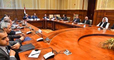 وزير الزراعة أمام دفاع النواب: نستهدف إنشاء 4 مزارع مصرية نموذجية بأفريقيا