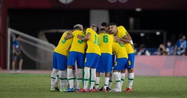 السعودية نيوز |                                              التشكيل الرسمى لمباراة السعودية ضد البرازيل فى أولمبياد طوكيو