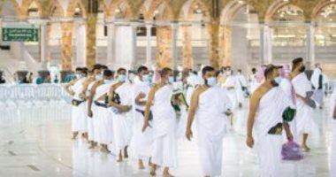 السعودية نيوز |                                              السعودية تؤكد جاهزيتها التامة لاستقبال 70 ألف معتمر يوميا